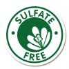 Samponae organice fara Sulfati / Parabeni / SLS