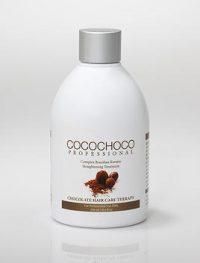 Keratina Braziliana Cocochoco Original - Pret incepand cu 49 Lei