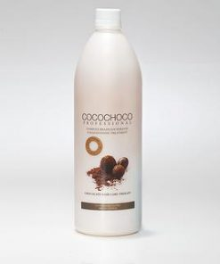 Keratina Braziliana Cocochoco Original
