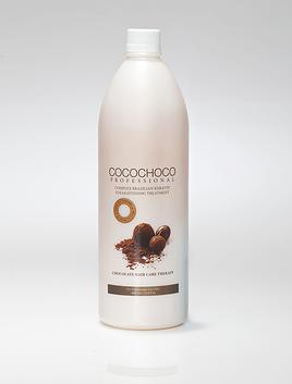Keratina Cocochoco Original