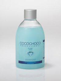 Keratina Braziliana Cocochoco Pure - Pret incepand cu 49 Lei